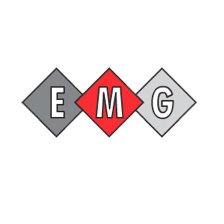 EMG Contabilidade