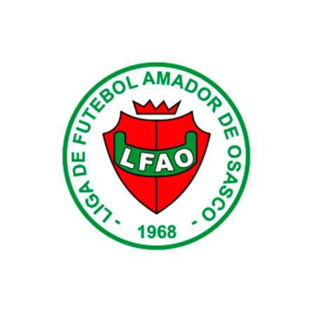 Liga de Futebol Amador Osasco