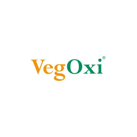 VegOxi