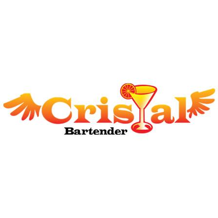 Cristal Bartender