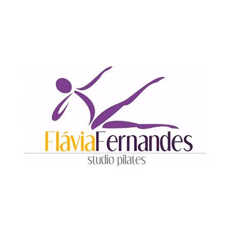 Flávia Fernandes Pilates