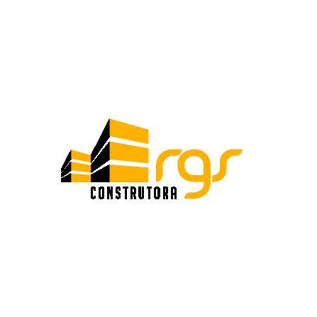 Construtora Args