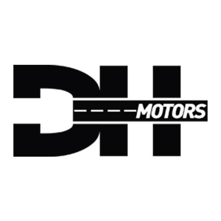 DH Motors