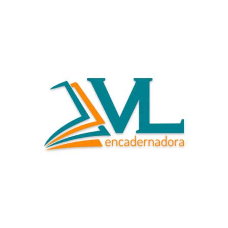 VL Encadernadora