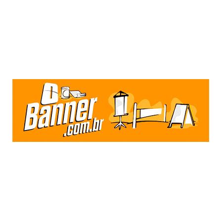 O Banner