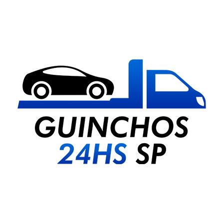 Guinchos 24 hora São Paulo