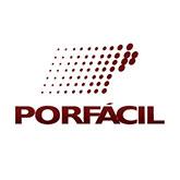 Porfácil