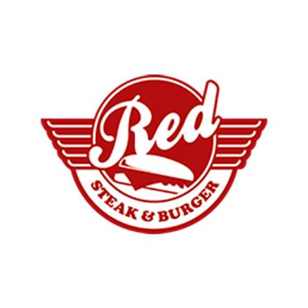 Restaurante Red