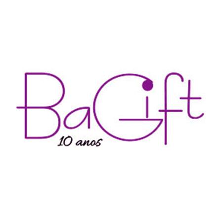 BaGift